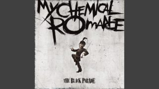 My Chemical Romance - Mama