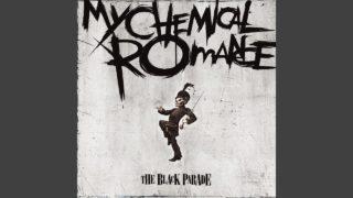My Chemical Romance - Mama