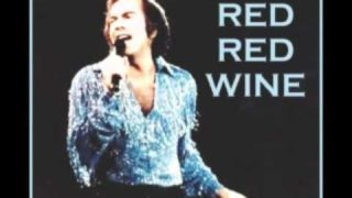 Neil Diamond - Red Red Wine