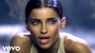 nelly furtado turn off the light youtube music 320x180 - Nelly Furtado - Turn Off The Light