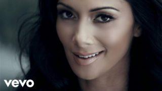 nicole scherzinger poison youtube music 320x180 - Nicole Scherzinger - Poison