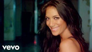 nicole scherzinger wet youtube music 320x180 - Nicole Scherzinger - Wet