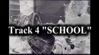 nirvana school youtube music 320x180 - Nirvana - School