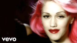 no doubt simple kind of life youtube music 320x180 - No Doubt - Simple kind of life