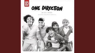One Direction - Stand Up