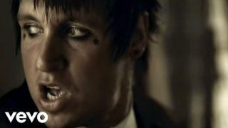 papa roach no matter what youtube music 320x180 - Papa Roach - No Matter What