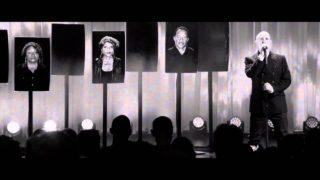 pet shop boys leaving youtube music 320x180 - Pet Shop Boys - Leaving