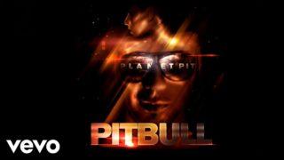 pitbull shake senora youtube music 320x180 - Pitbull - Shake Senora