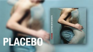 placebo english summer rain youtube music 320x180 - Placebo - English Summer Rain