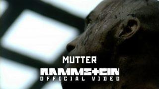 rammstein mutter youtube music 320x180 - Rammstein - Mutter