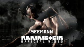 rammstein seemann youtube music 320x180 - Rammstein - Seemann