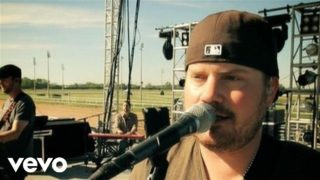 randy rogers band interstate youtube music 320x180 - Randy Rogers Band - Interstate