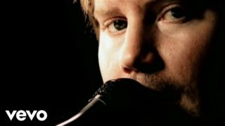 randy rogers band kiss me in the dark youtube music 320x180 - Randy Rogers Band - Kiss Me In The Dark