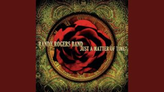 randy rogers band you start over your way youtube music 320x180 - Randy Rogers Band - You Start Over Your Way
