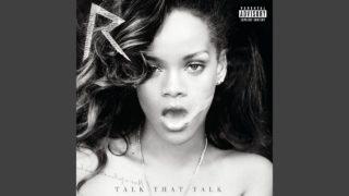 Rihanna - Do Ya Thang