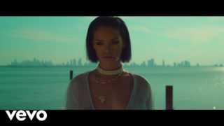 rihanna needed me youtube music 320x180 - Rihanna - Needed Me