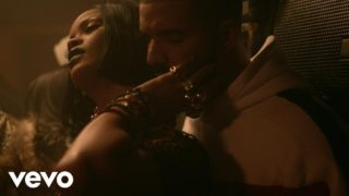 rihanna work youtube music 320x180 - Rihanna - Work