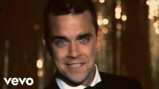 Robbie Williams - Millenium