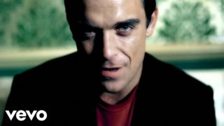 robbie williams sexed up youtube music 320x180 - Robbie Williams - Sexed up
