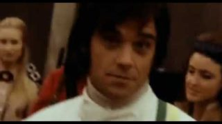 robbie williams supreme youtube music 320x180 - Robbie Williams - Supreme