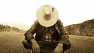 ryan bingham bread and water youtube music 320x180 - Ryan Bingham - Bread And Water