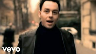 savage garden truly madly deeply youtube music 320x180 - Savage Garden - Truly Madly Deeply