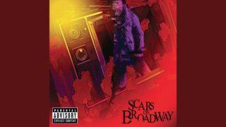 Scars On Broadway - World Long Gone