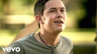 scotty mccreery i love you this big youtube music 320x180 - Scotty Mccreery - I Love You This Big