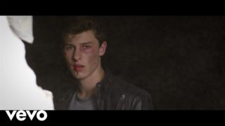 shawn mendes stitches youtube music 320x180 - Shawn Mendes - Stitches