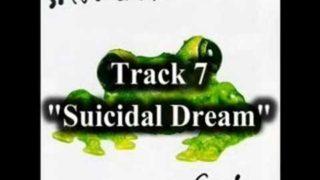 Silverchair - Suicidal Dream
