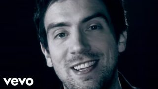 snow patrol crack the shutters youtube music 320x180 - Snow Patrol - Crack The Shutters