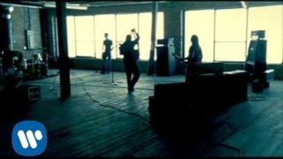 Staind - All I Want