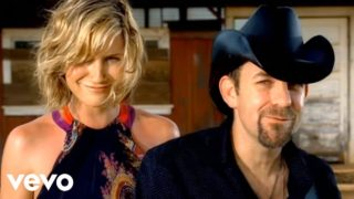 sugarland all i want to do youtube music 320x180 - Sugarland - All I Want To Do