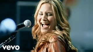 Sugarland - Down In Mississippi