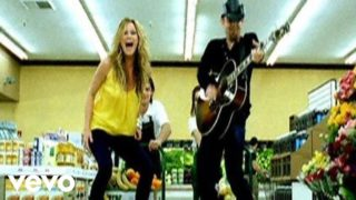 sugarland everyday america youtube music 1 320x180 - Sugarland - Everyday America