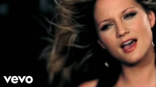 sugarland want to youtube music 1 320x180 - Sugarland - Want To