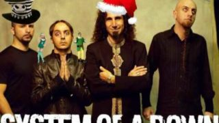 system of a down a d d youtube music 320x180 - System Of A Down - A.D.D
