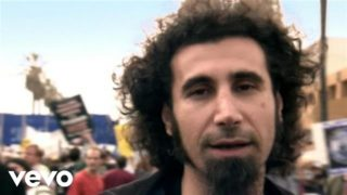 system of a down boom youtube music 320x180 - System Of A Down - Boom