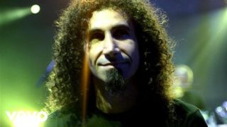 system of a down hypnotize youtube music 320x180 - System Of A Down - Hypnotize