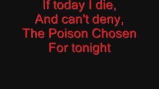 System Of A Down - Marmalade
