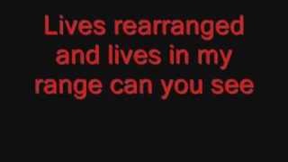 System Of A Down - Mind