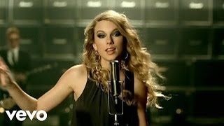 taylor swift picture to burn youtube music 320x180 - Taylor Swift - Picture To Burn