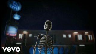 The Killers - Bones