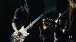 the raconteurs level youtube music 320x180 - The Raconteurs - Level
