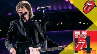 the rolling stones streets of love youtube music 320x180 - The Rolling Stones - Streets Of Love