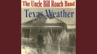 The Uncle Bill Roach Band - Back From Iraq