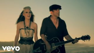 thompson square are you gonna kiss me or not youtube music 320x180 - Thompson Square - Are You Gonna Kiss Me Or Not