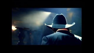 Tim McGraw - Shes My Kind Of Rain