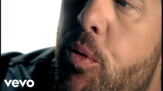 toby keith love me if you can youtube music 320x180 - Toby Keith - Love Me If You Can