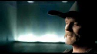 Trace Adkins - I Wanna Feel Something